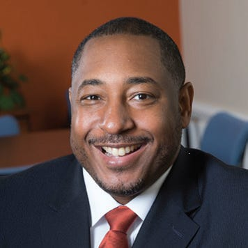 Thomas Gibson, who served as vice president for student affairs and vice provost at Bowling Green State University, will serve as the 15th chancellor of the University of Wisconsin-Stevens Point.