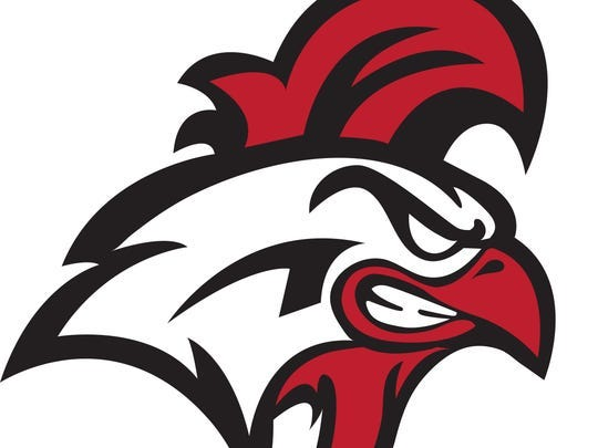 Vineland logo