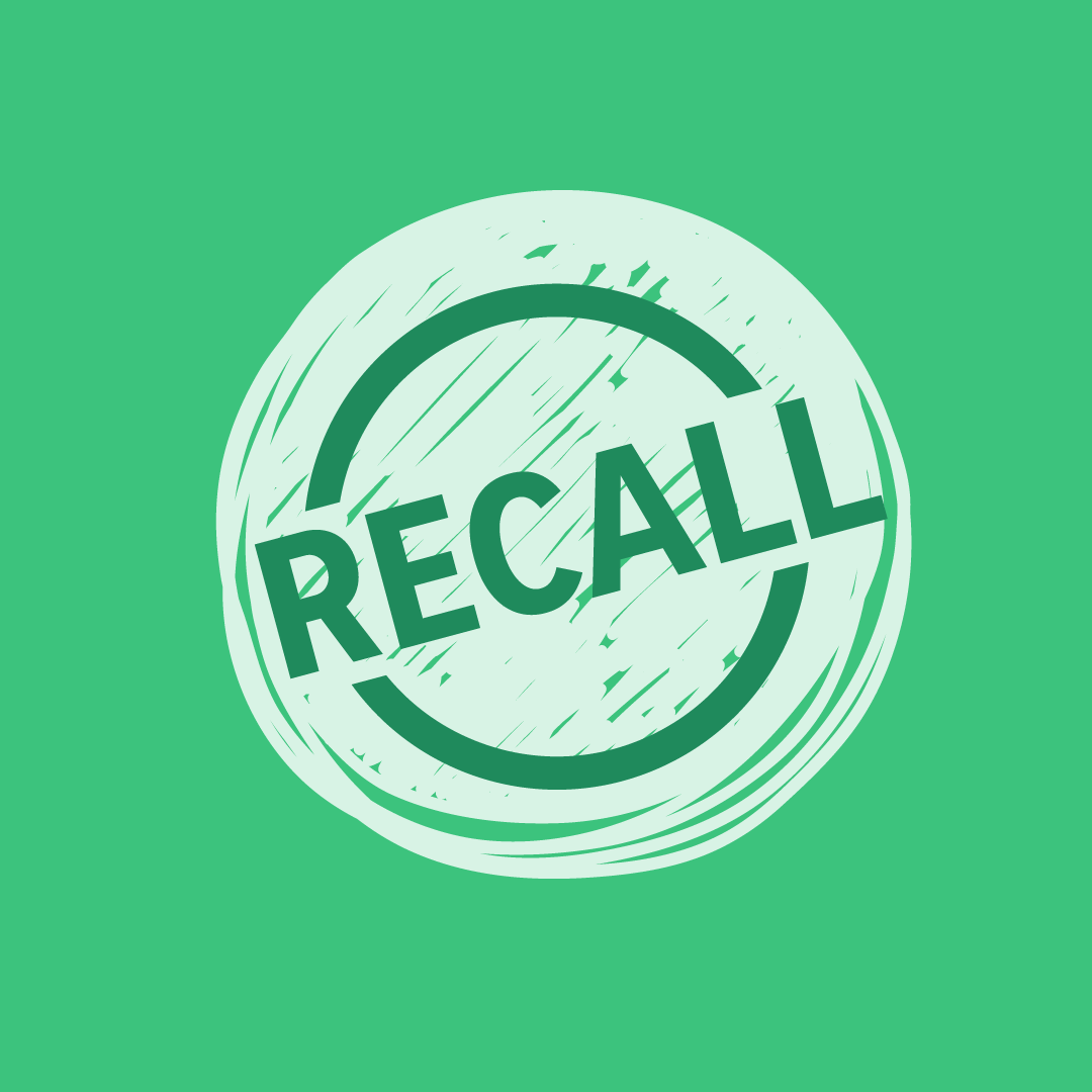 Vitafusion recall: Church & Dwight recall select gummy vitamins after reports of 'metallic mesh'