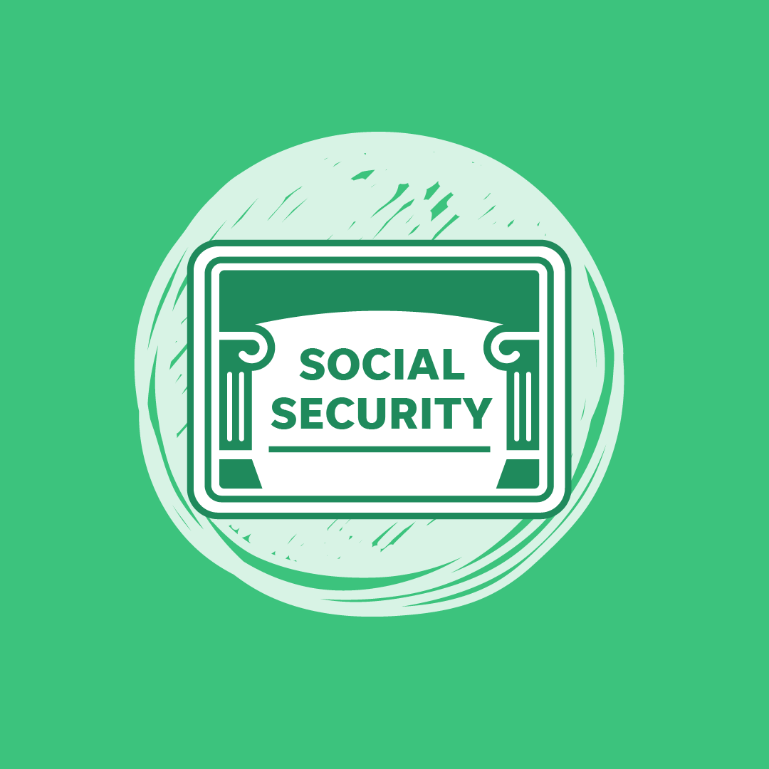 How to boost your Social Security benefits if you're collecting Disability Insurance