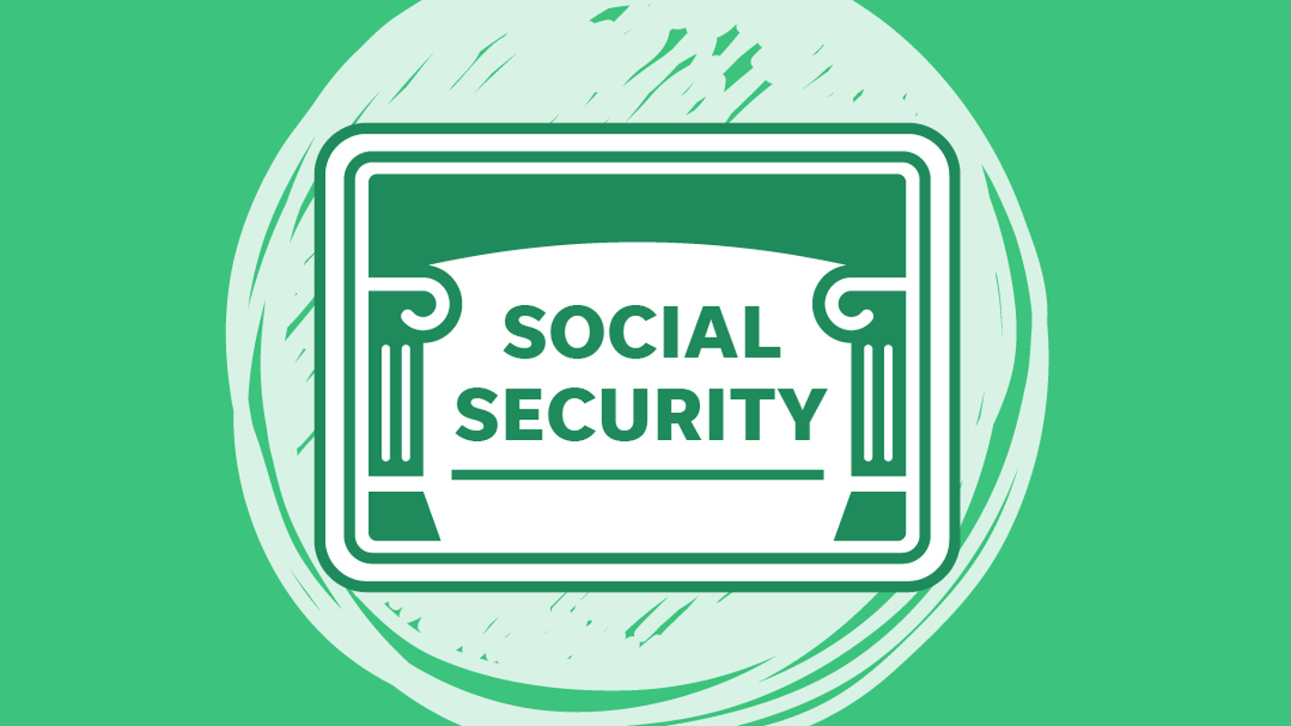 'Social Security is your retirement income anchor': When to claim, explained - USA TODAY