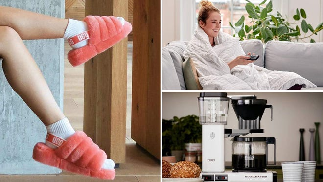 The best gifts for women 2021