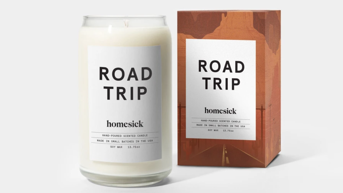 30 awesome gifts under $30 for everyone on your holiday shopping list