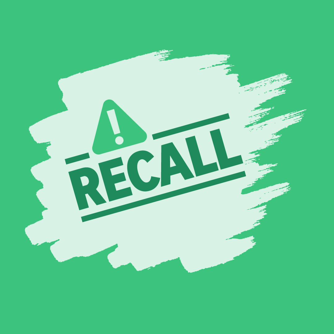 Smoke detector recall: Kidde recalls 226,000 smoke alarms because they can 'fail to alert consumers to a fire'