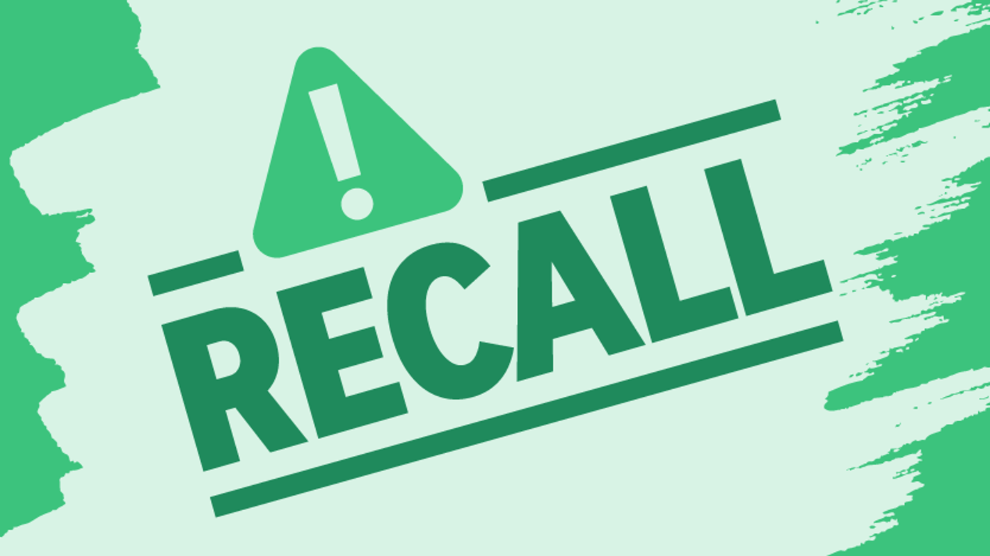 Smoke detector recall: Kidde recalls 226,000 smoke alarms because they can 'fail to alert consumers to a fire' – USA TODAY