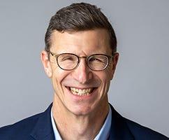 Trevor Brown, Guest columnist