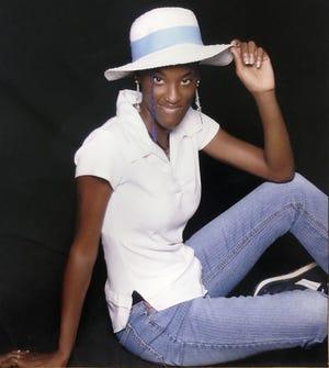Mamie Jameka Thomas, 18, was found murdered in Daytona Beach on Oct. 21, 2007.