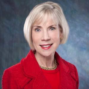 Anne Kerr