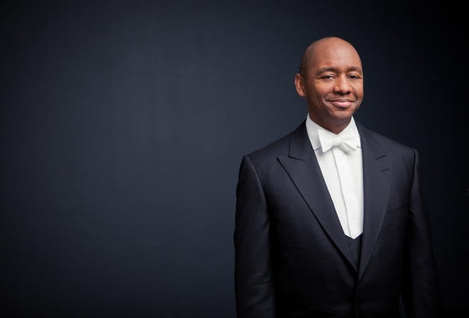 Branford Marsalis' Jan. 17 concert with the Orpheus Chamber Orchestra is one of three concerts recently canceled at The Society of the Four Arts.