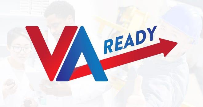 Virginia Ready