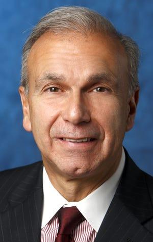 Jerry Cirino