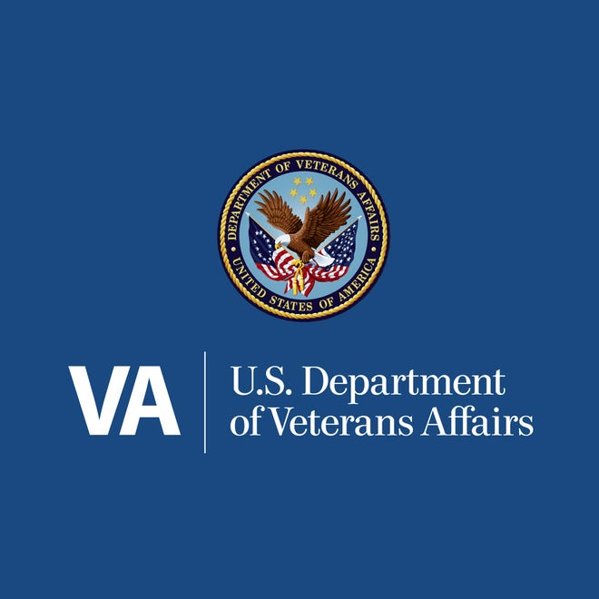 A clinical team from the Department of Veterans Affairs will hold a veterans' drive-up flu clinic and resource fair from 10 a.m. to 2 p.m. Oct. 31 at Harrington Moose Lodge 534, 16268 S. Dupont Highway.