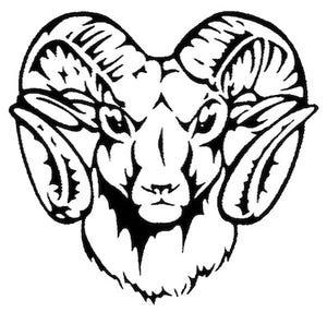 Whitehall Rams