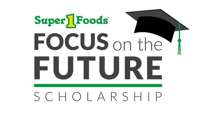 "Through the ""Focus on the Future"" scholarship program, BGC is dedicated to education and giving back to those who aspire to build a better future in the communities it serves."