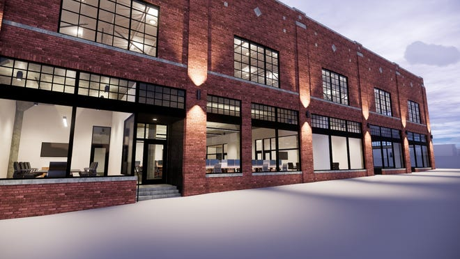 Known for fostering an entrepreneurial spirit, the Knoxville-based company has become known for rapid growth and success with a lucrative compensation structure.