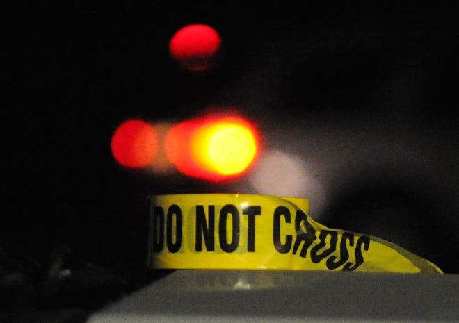 The Wichita Falls Police Department reports they are investigating the death of an infant girl.