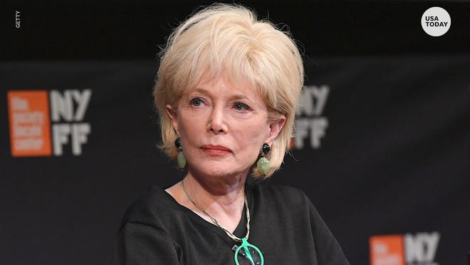 President Trump cut short an interview with '60 Minutes' correspondent Lesley Stahl and leaked the session before its Oct. 25 airing.