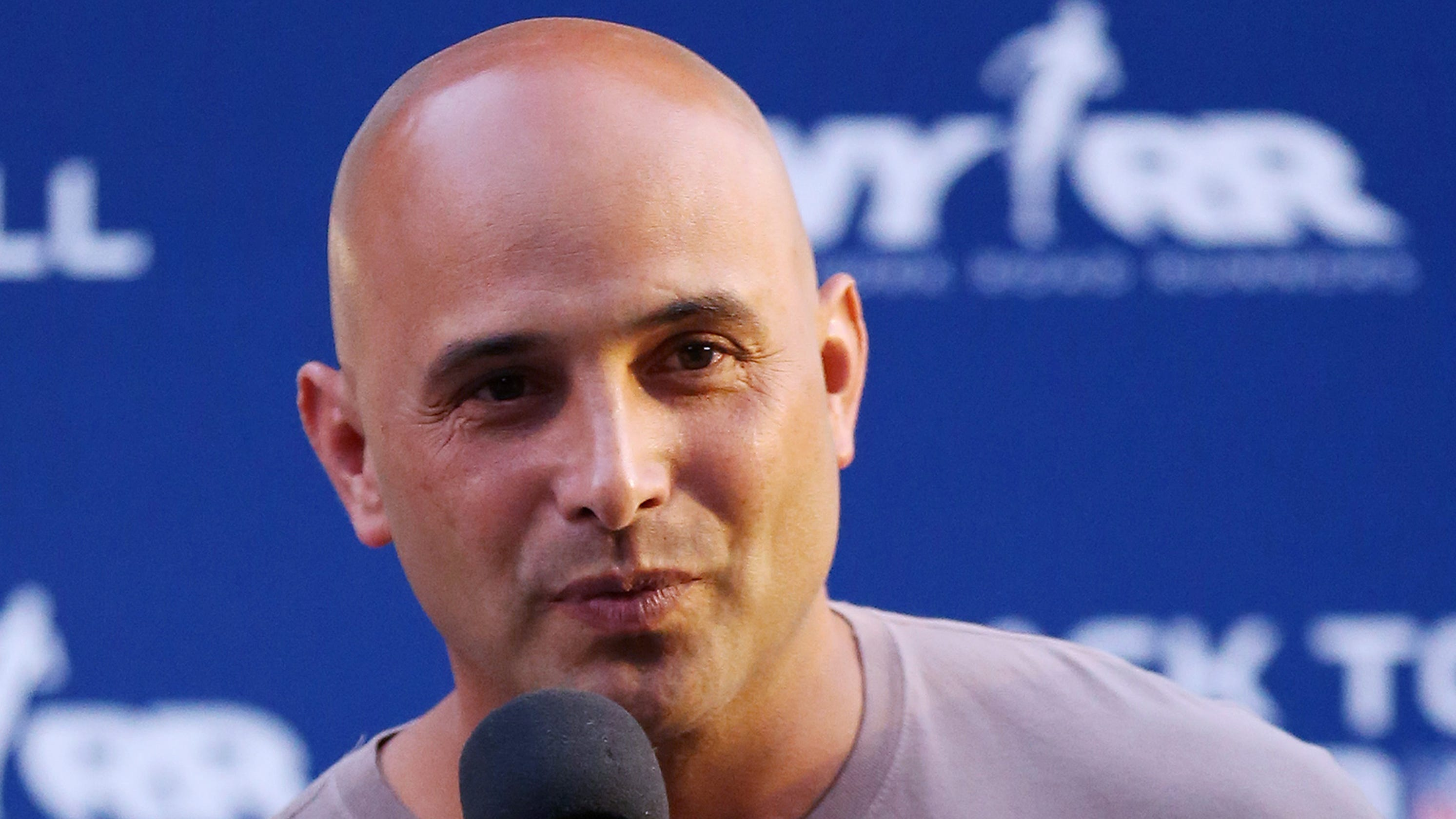 Craig Carton returns to WFAN after prison stint, will host drivetime show with Evan Roberts