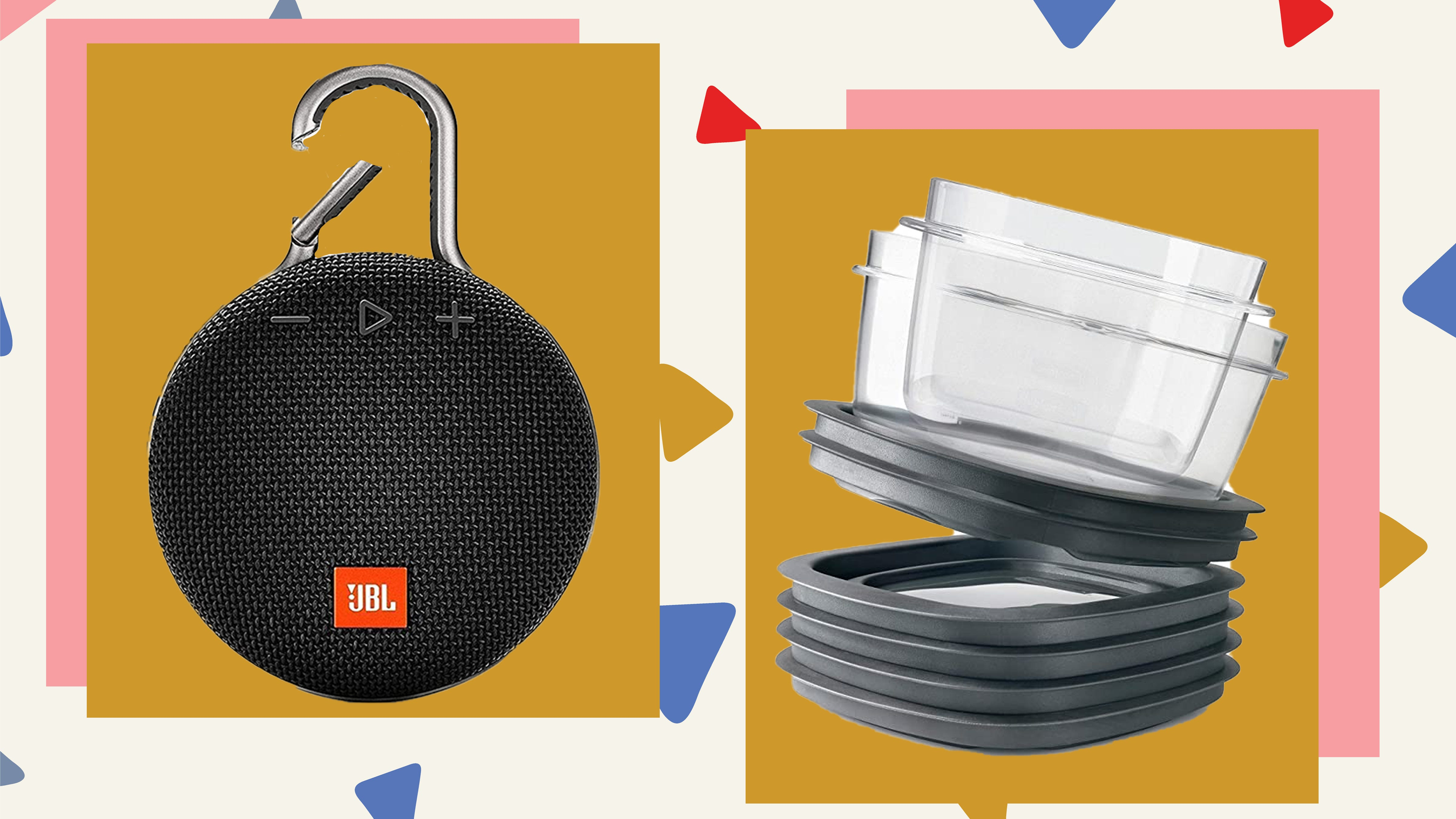 The 5 best Amazon deals you can get this Wednesday