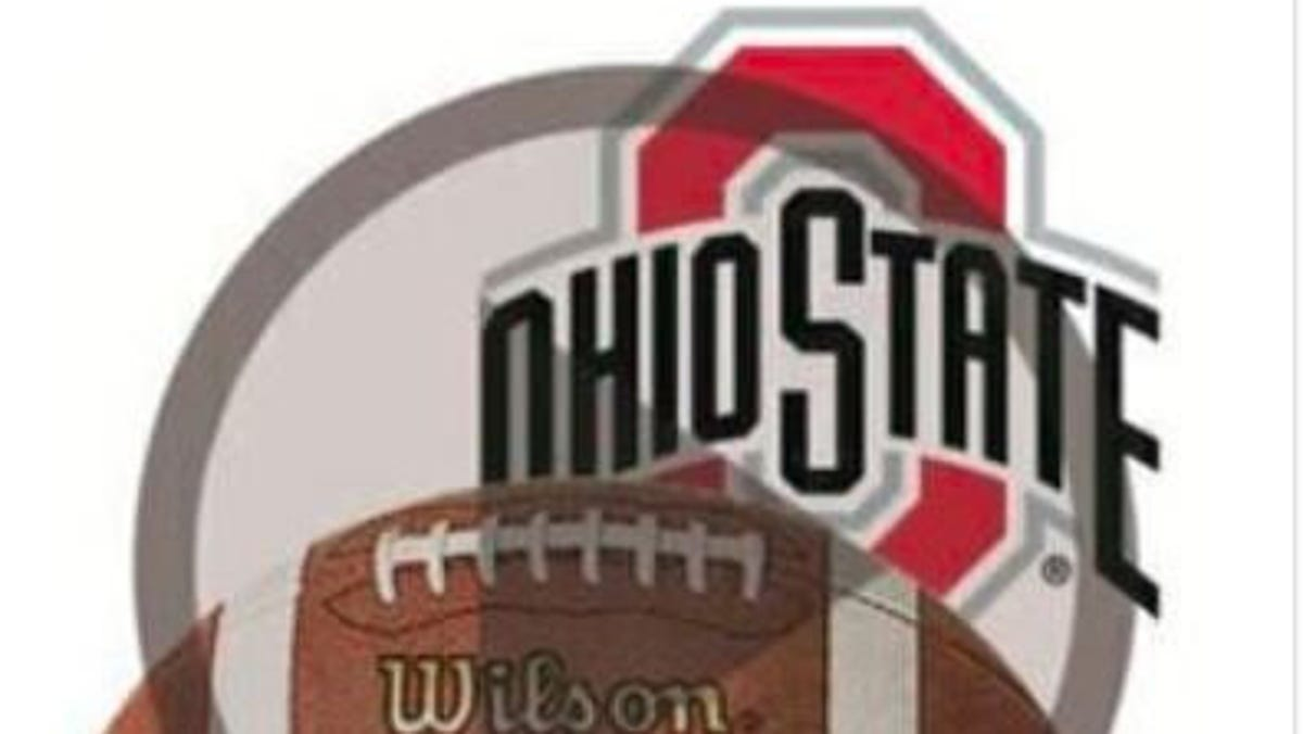 Ohio State Podcast Previewing Nebraska With The Lincoln Journal Star