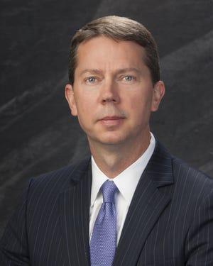 Jason Rafeld, Guest columnist