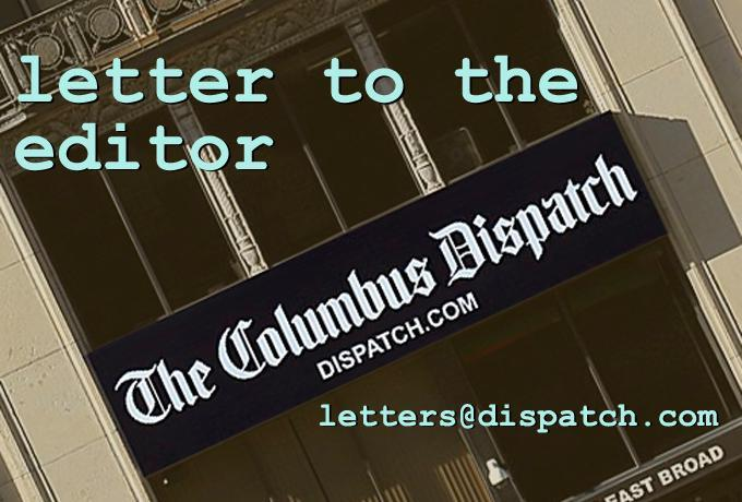 dispatch.com - Letters to the Editor, The Columbus Dispatch - Letters: Medical marijuana too costly to be truly effective