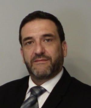Ruben Munoz