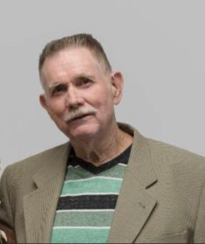 Obituaries in Midlothian, TX | Midlothian Mirror
