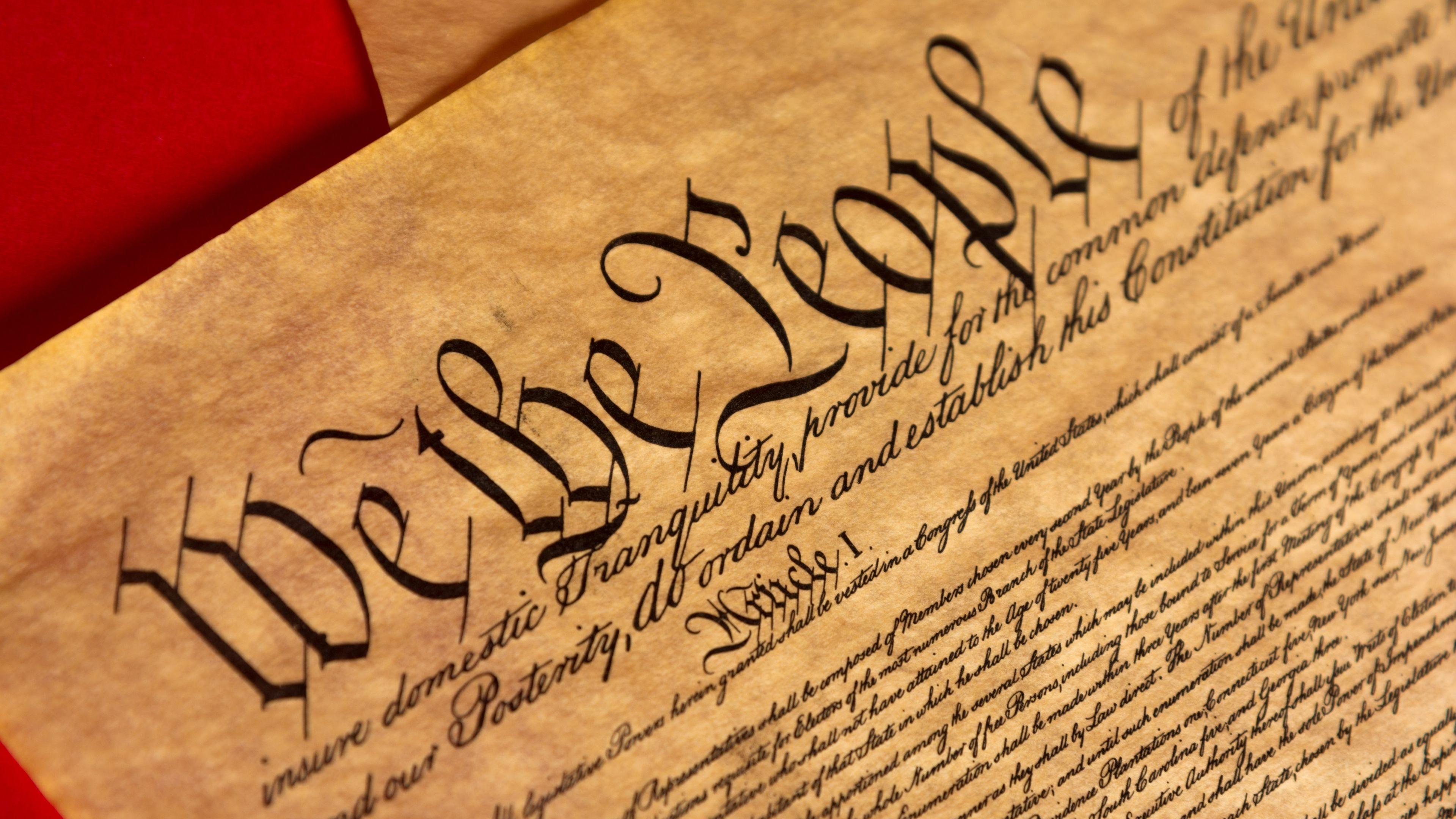Commissioners to hear Second Amendment sanctuary debate again