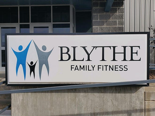 The Blythe Family Fitness center at 219 W. Fifth Street, Pratt, offers a variety of programs with new classes starting now for three age-based groups. Baby-sitting services available for those who come to work out.