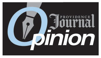 Providence Journal Opinion