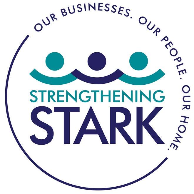 Strengthening Stark