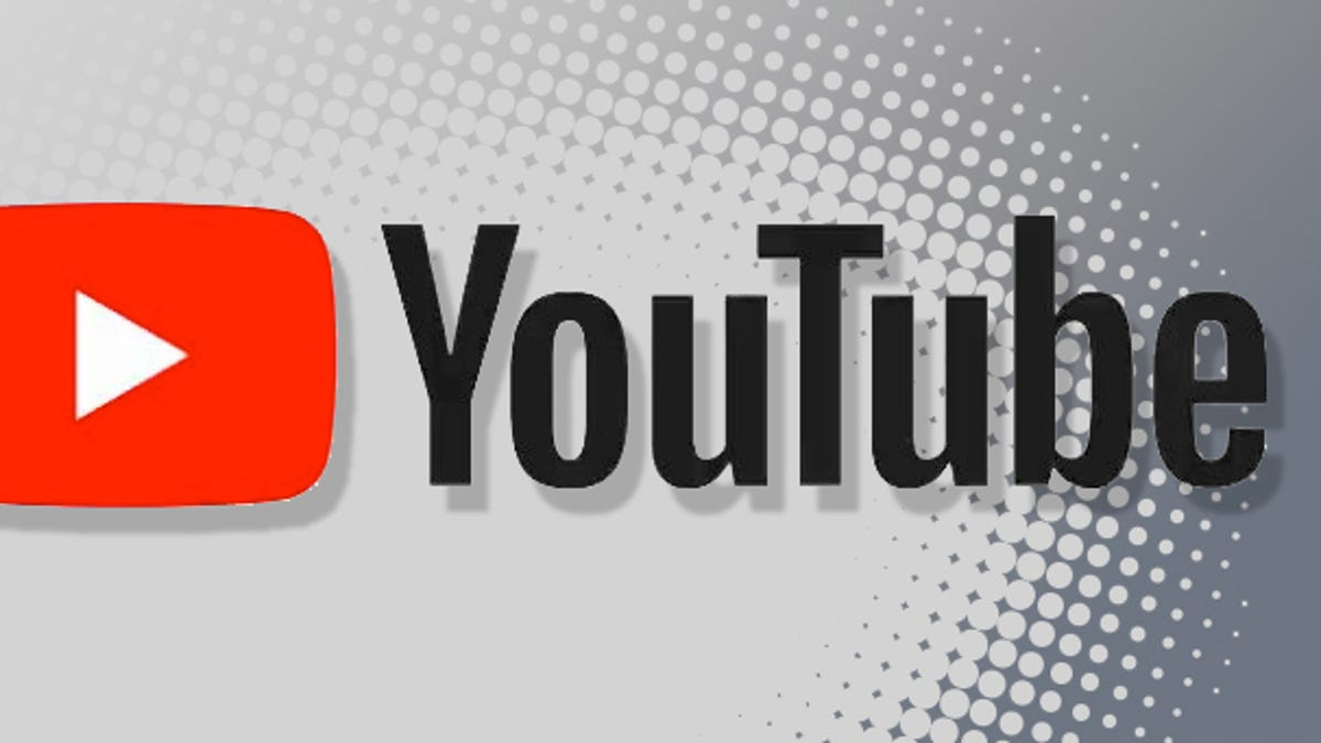 YouTube removes Trump content, blocks new uploads for a week 1