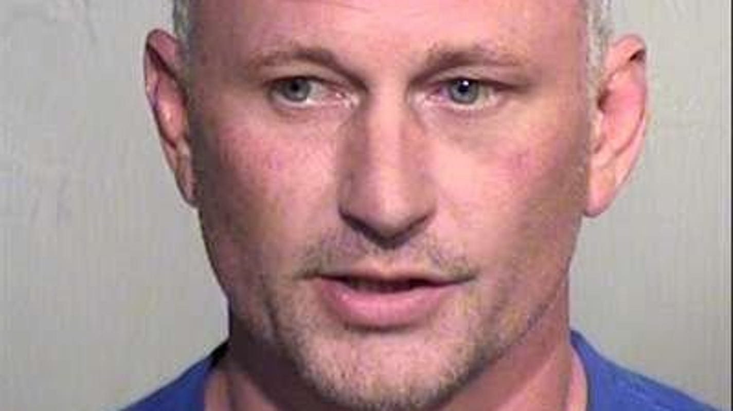 A cautionary tale: Goodyear man gets probation, fines for recording at polling place