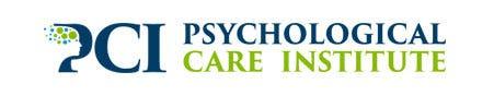 Psychological Care Institute Logo