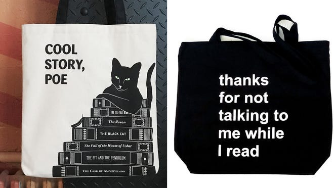 35 Best Gifts For Book Lovers 2020 Unique Gift Ideas For Readers