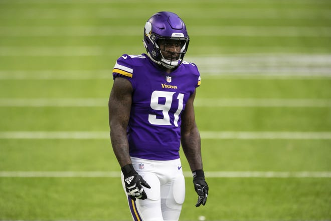With ex-Jaguar Yannick Ngakoue now in Baltimore after this week's trade with the Minnesota Vikings, the Ravens have fortified their defense by capitalizing on the Jaguars' failure to extend the success of a dominant 2017 defense.