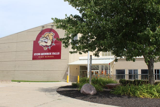 Stow-Munroe Falls Board of Education will have a special meeting Friday (Nov. 6) to discuss the fall reopening plan.