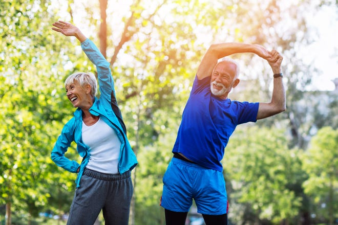 Individuals who suffer from recurring back pain may need to consider making lifestyle changes.