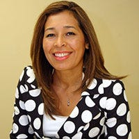 Yanira Cruz [National Hispanic Council on Aging]