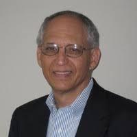 Howard Pincus