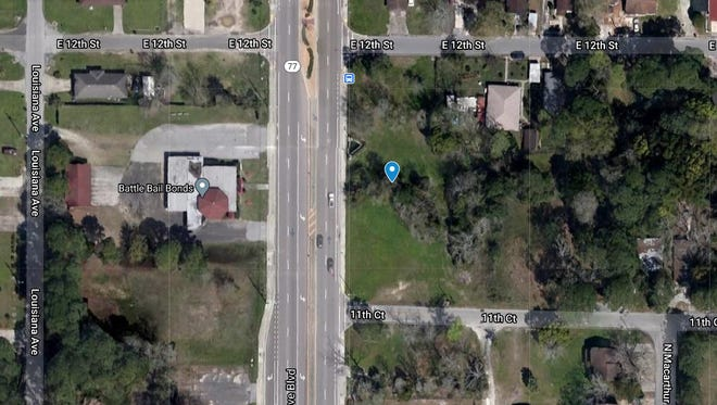 The Panama City Commission recently approved the purchase of two properties within the historic community that will bring commercial, residential and recreational opportunities.