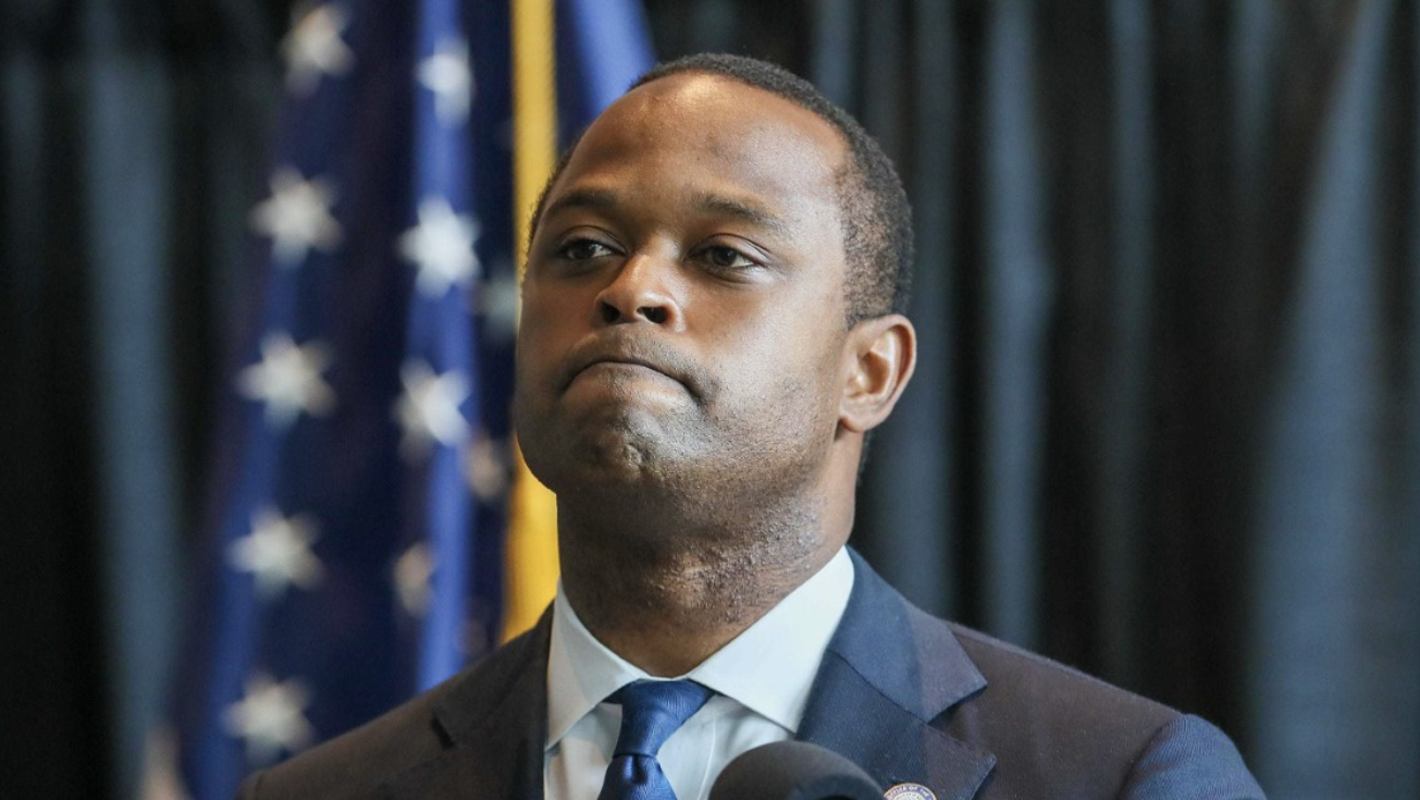 Breonna Taylor grand jurors file petition to impeach Kentucky Attorney General Daniel Cameron
