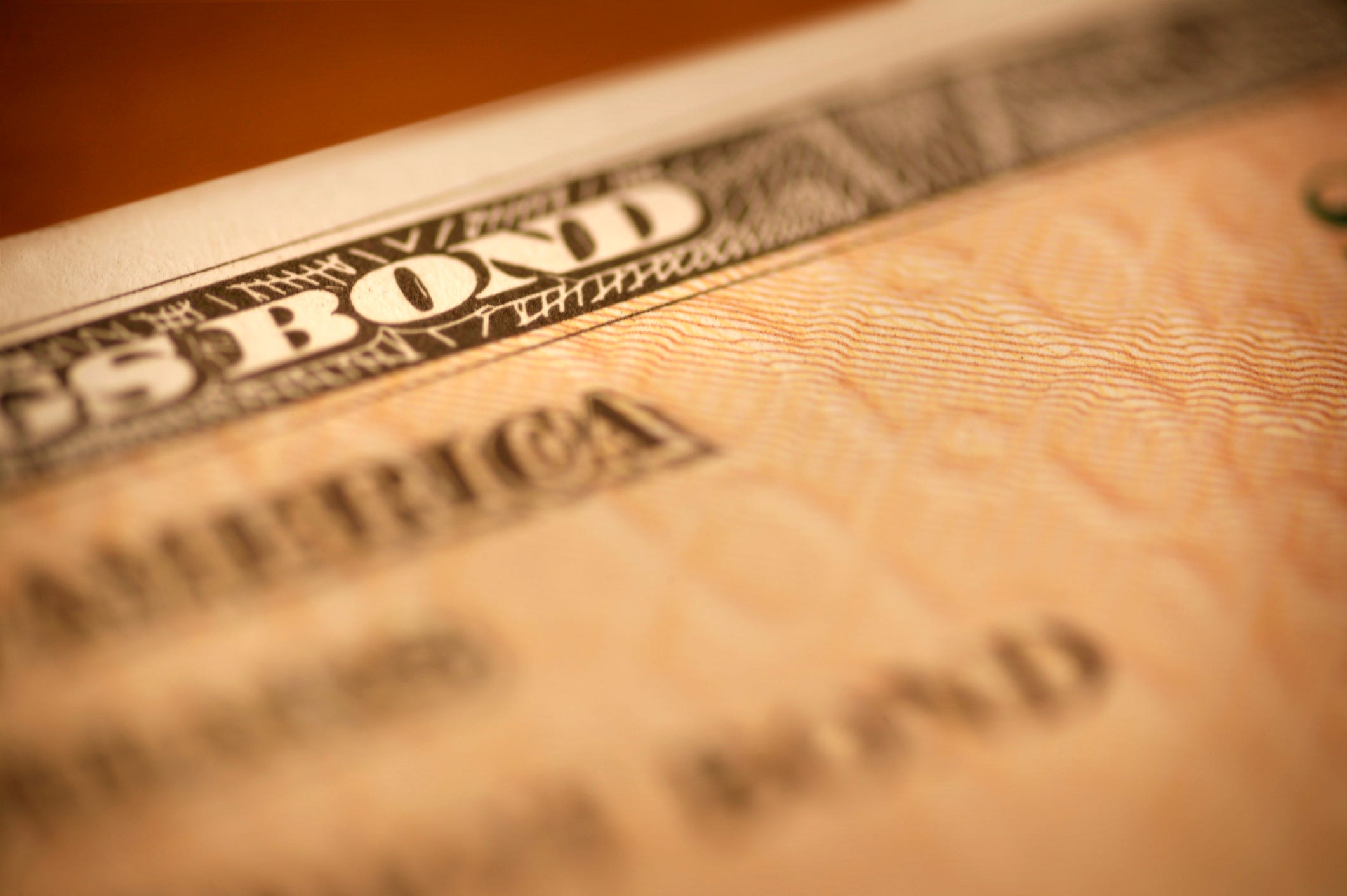 Is it time to forget what you learned about investing in bonds?