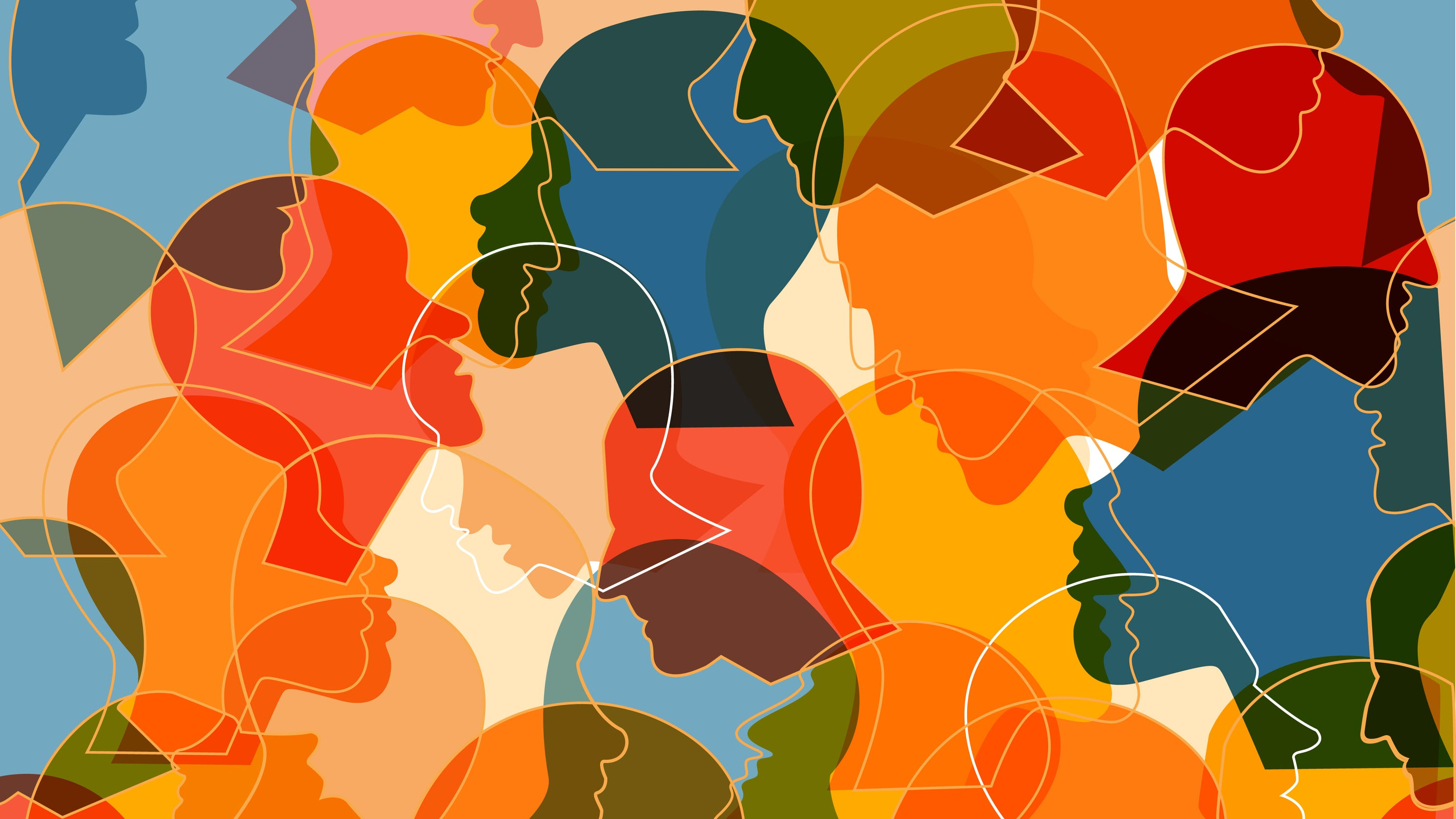 Time for NY state, medical community to improve mental-health responses - Democrat & Chronicle