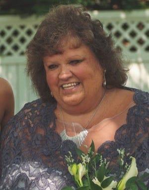 Karen Sue Koogler