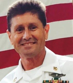 Bob Asztalos