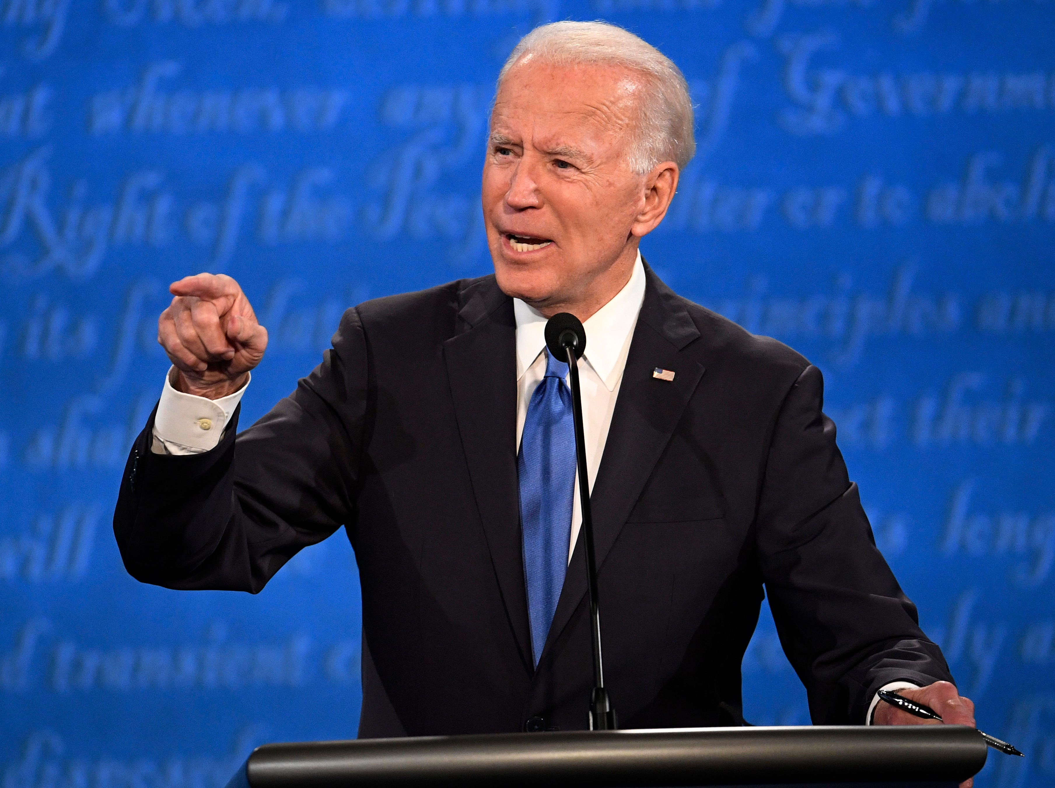 Joe Biden economic plan: What Biden means for the economy, your finances and another COVID-19 stimulus package