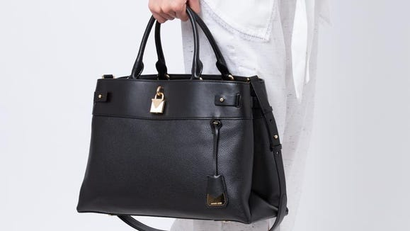 Michael Kors bags are super affordable right now—but not for long.