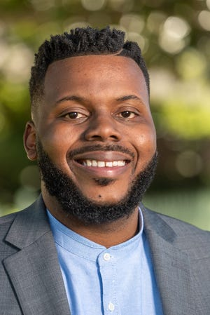 Stockton Mayor Michael Tubbs is running for a second term against challenger Kevin Lincoln.